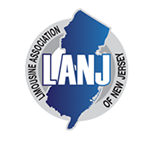Limousine Association NJ